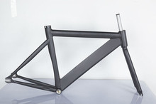 Fixed Gear Bike Frame/ Fixie Frame/Fixie Bike Frame
