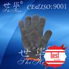 wholesale 100% nylon working gloves