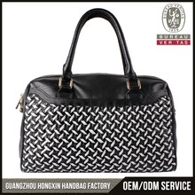 2015 Good quality Top selling the most famous brands handbag women