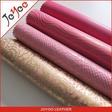pu leather for shoes, raw material for shoes leather