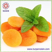 xinjiang organic dried fruit sun Dry Apricot