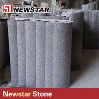 Newstar Hollow round granite column stone columns for sale