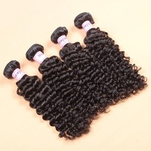 New arrival 2015 the best malaysian hair bundles,7 Days Return Guarantee the best malaysian hair