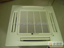 central secondhand air conditioner
