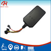 TR06N Multi function vehicle cheapest gps trackers to protect your car