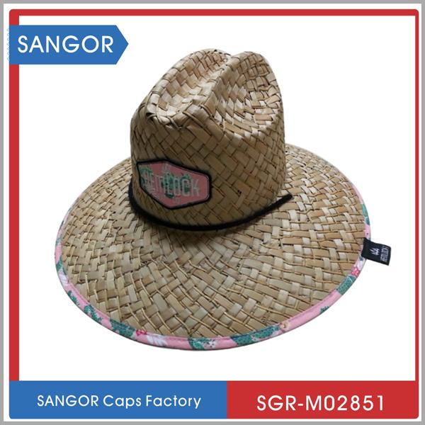 SGR-M02851.jpg