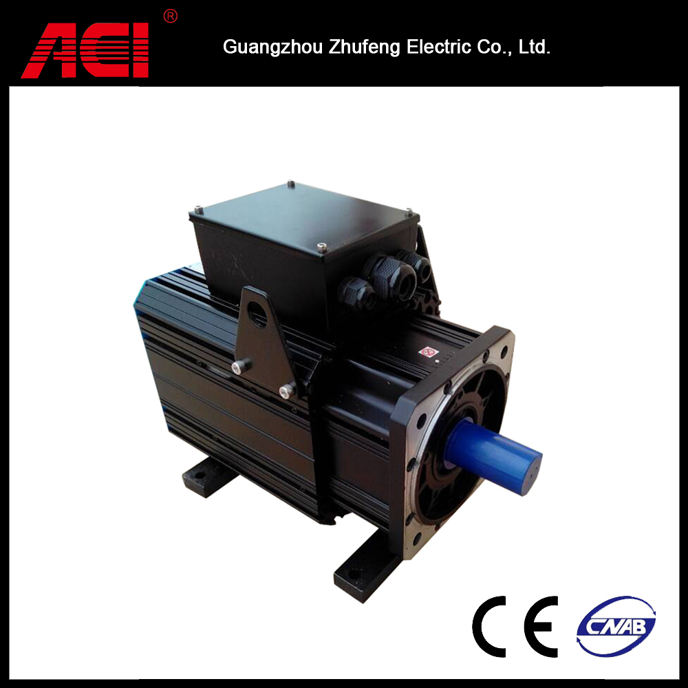 Alibaba china supplier industrial sewing machine servo motor