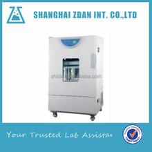 LCD Screen Shaking Incubator