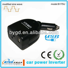 modefied sine wave power inverter abb drives