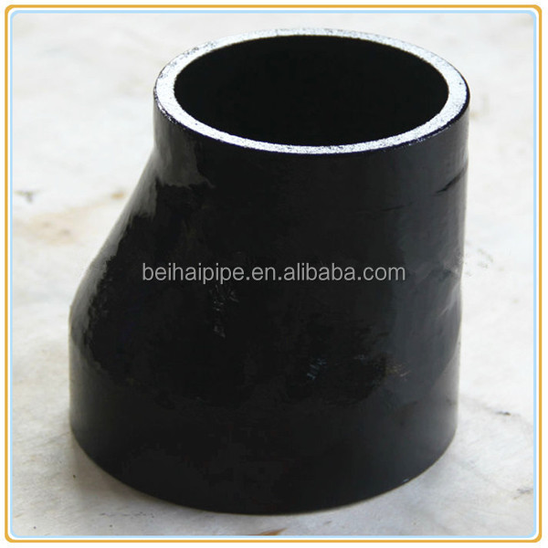 Eccentric Reducer Formula Eccentric Reducer Formula For