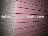 Fireproof Plasterboard