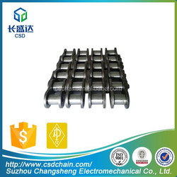 API Approved High Strength Detachable 140-4R Oil Field Roller Chain