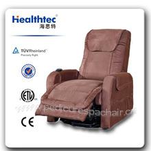 recliner chair power supply okin recliner chair recliner massage chair