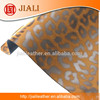 /product-gs/pu-imitation-nubuck-leather-raw-material-for-shoe-making-60060358556.html