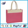 2015 cheap designer handbags free shipping paypal/latest design handbags/designer handbags