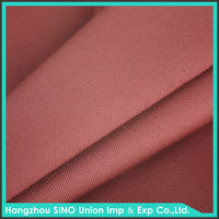 windproof cold resistant PVC coated trailer cover fabric 1000D cordura