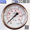 /product-gs/100mm-liquid-filled-barigo-barometer-60244277044.html