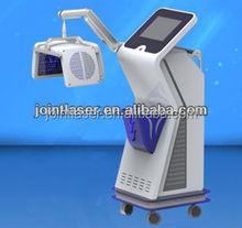 good treatment effect laser hair restoration machine