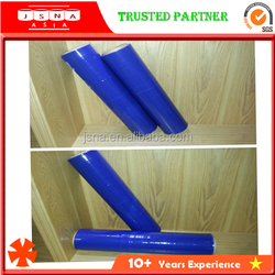 Blue Agricultural plastic film for green house