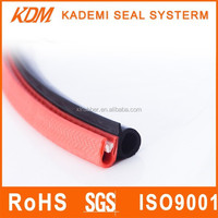 aluminum window rubber seal rubber tyre