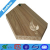 coloured plywood sheet price for sale