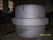 "Hig quality Large size API5L X70 , 60"", 300 class Insulating Joint For Gas/oil Pipeline"