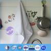 cheap Wholesale 100% Cotton white Flour Sack Dish Towels