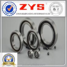 ZYS ceramic ball machine tool high speed bearing