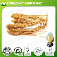 Natural Ligustilides angelica extract powder