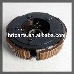 High quality CF moto 800cc automatic clutch