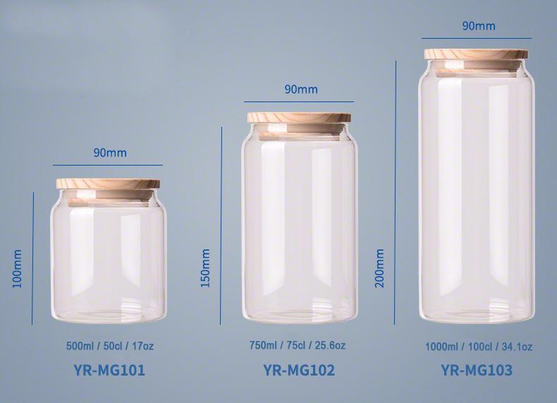 glass-food-storage-jar.jpg