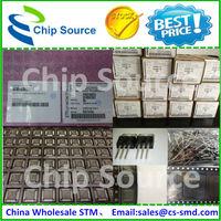 (Electronic Component)TDA8177F