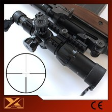 1-6X24 military night vision goggles riflescope