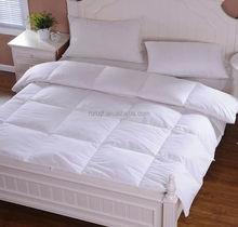 100% cotton cartoon lovely cartoon printed children bed set duvet cover