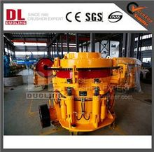 DUOLING-High Quality High Efficiency Gold Mining Equipment with Best Price