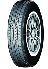 cheap passenger car tires 175/65r14