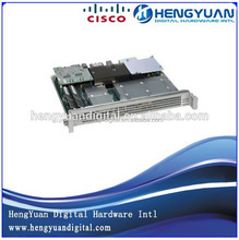 New Sealed CISCO Router Module ASR1000-SIP40= Cisco ASR1000 SPA Interface Processor 40