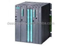 best selling hot chinese products SIEMENS HMI 6ES7412-3HJ14-0AB0 siemens circuit breaker