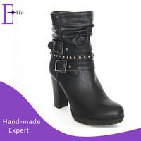 women winter boots wholesale 2015