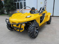 TNS good quality dune buggy engines for sale