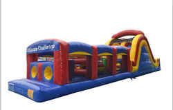Hot sale inflatable bouncer , indoor inflatable , inflatable amusement park