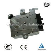 Grill /Electrical Oven Motor