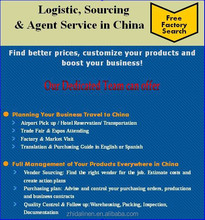 outsourcing,buyers agent for garments,trade service,china sourcing