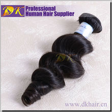 lace closure idian loose wave hair weaves