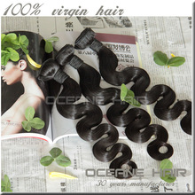 Cheapest price grade 8a top quality all textures first-rate peruvian virgin remy human hair natural
