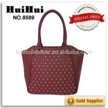 bag weighing scales bag made in indonesia shoulder sling bag