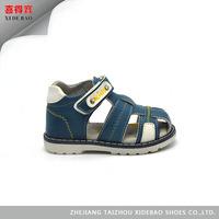 European Style Design Custom Shoes
