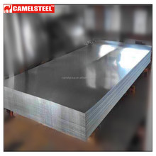 manufacture price for top level zinc iron and steel/raw material for steel roofing