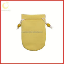 professional double face microfiber cleaning cloth for glasses for promotion