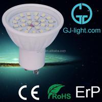high powerful ceramic 5w led tree spot light